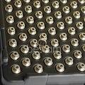 10 * ДО 5.6 мм 5 нм 785нм Инфракрасный ИК-Лазерный Диод LD ROHM RLD78MYA1 МВт