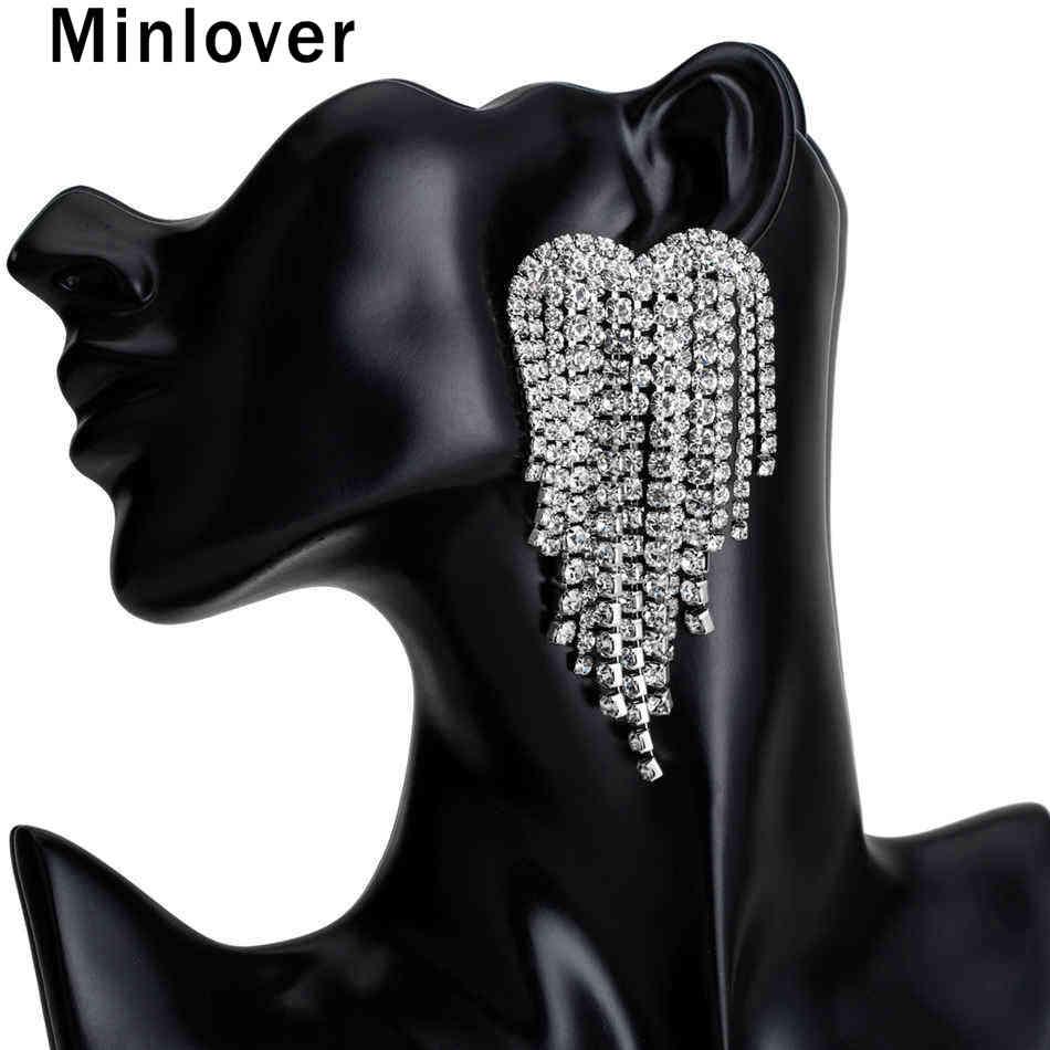 earrings-MEH1248 (5)