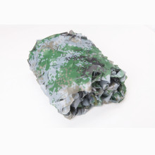 4.5x8m outdoor Camouflage net for Hunting Camping Military Photography camo net Sun Shelter Jungle Blinds Car-covers Net