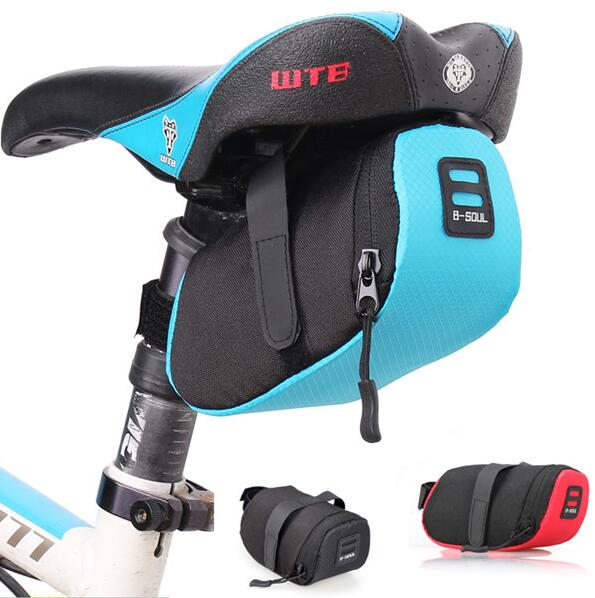 Bike accessories 5 bike bag mountain cycling bycicle seat bag bisiklet aksesuar bicycle  ...