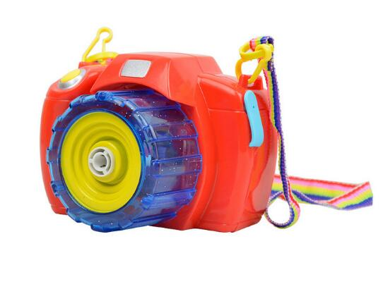 Bubble-Camera-Toys-With-Bottle-Blowing-Bubbles-With-Light-Music-Electric-Bubble-Gun-Toy-For-Children-Kids-Toys-2