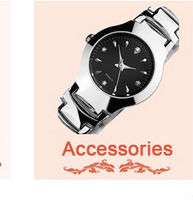 мод asean прекрасный SA GR rustle Stern серьги для женщин ювелирные изделия е134