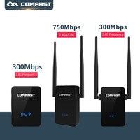 https://i0.wp.com/ae01.alicdn.com/kf/HTB1v8ruXlWD3KVjSZFsq6AqkpXau/300M-Wireless-WiFi-Repeater-WiFi-Router-2-4G-Access-Point-WI-FI-Boostersเคร-องขยายส-ญญาณเคร-อข.jpg