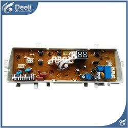 new Original for washing machine Computer board XQB60-K75B XQB60-K75S XQB60-K75J DC92-00700A board