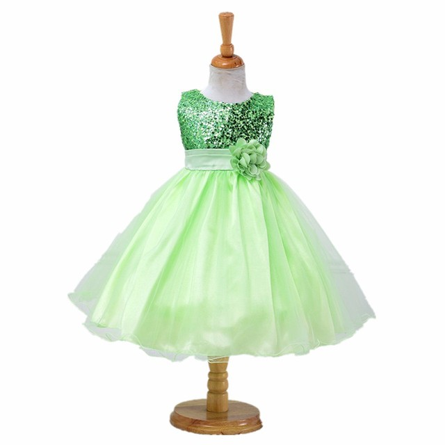 Beautiful Ball Gown Dresses for Girls