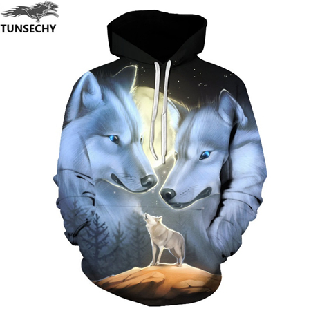Hot Fashion Men/Women 3D Sweatshirts Print Milk Space Galaxy Hooded Hoodies Unisex Tops Wholesale and retail 30