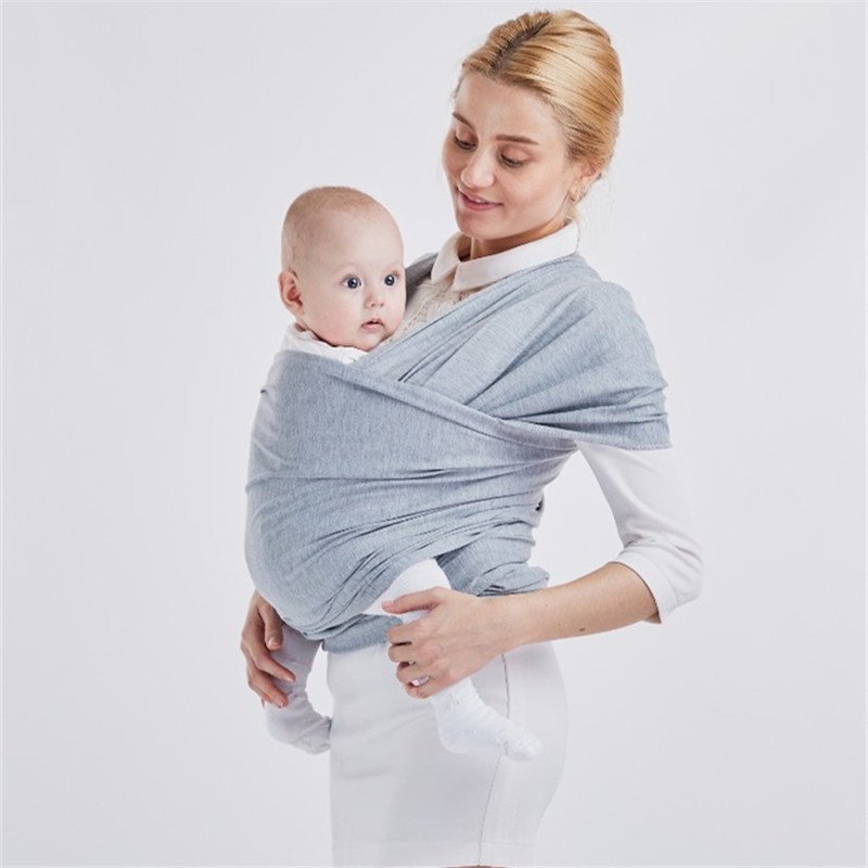 Baby Sling Breathable Hipseat for Newborn Baby Carrier Porta Bebe Soft Infant Baby Accessories Comfortable Nursing CoverBaby Sling Breathable Hipseat for Newborn Baby Carrier Porta Bebe Soft Infant Baby Accessories Comfortable Nursing Cover