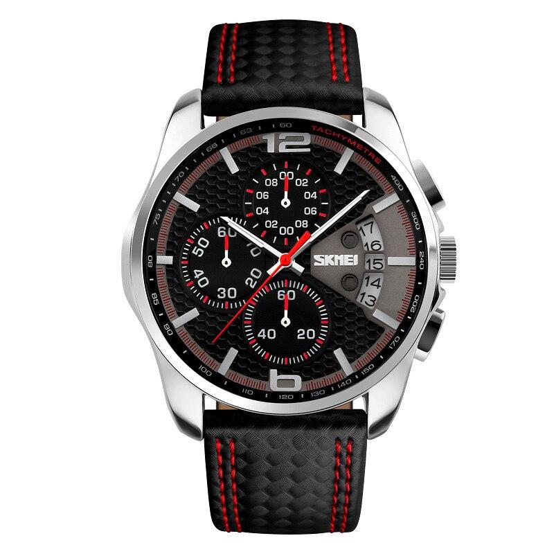 Сейчас таких часов в портфеле бренда нет, но timex и сегодня радуют клиентов дешевыми и надежными механизмами.