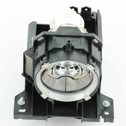 DT00771 DT-00771 for HITACHI CP-X505 CP-X605 CP-X608 CP-X600 Projector Lamp Bulb with housing dt00771 cpx605wlamp lamp with housing for hitachi cp x605 cp x608 cp x505 cp x600 pj1158 projectors
