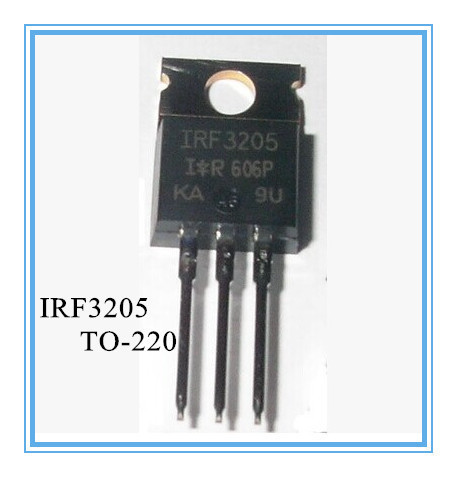 Electronic Components Free Shipping 30pcs
