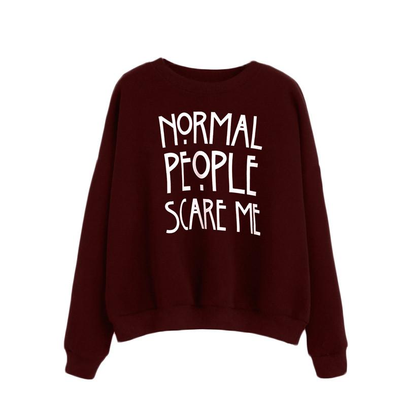 sweatshirt161121104