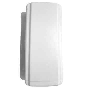 цена на ANDDEAR CPE AR9344 Chipset WIFI Router WIFI Repeater Long Range 300Mbps 2.4G5.8ghz Outdoor AP Router CPE AP Bridge Client Router