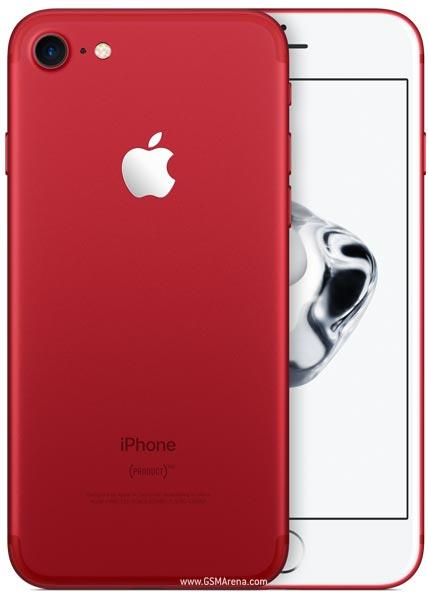 Лучшая цена ~ разблокирован Apple iPhone 7 3 ГБ Оперативная память 32/128 ГБ/256 ГБ Встроенная память quad core отпечатков пальцев 12MP IOS LTE 12.0mp Камера мобильн... - 6