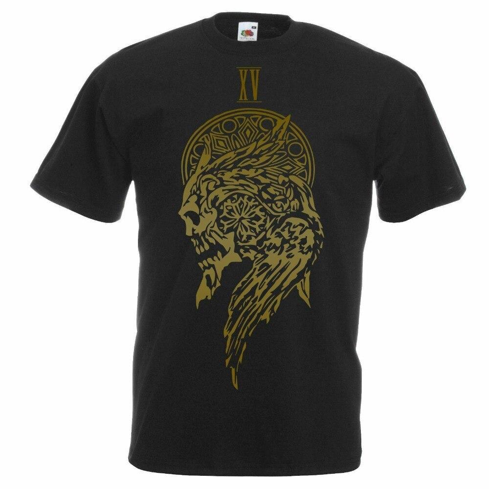 Unique Soudeur-Oui Je Suis Bien Sur Que Parle Tout T-Shirt élégant 2019 nouvelle offre spéciale hauts pour hommes célèbre T-Shirt modèle de conception