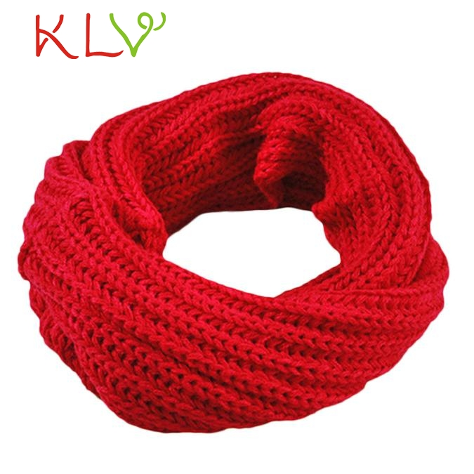 Scarf Ring-One Size