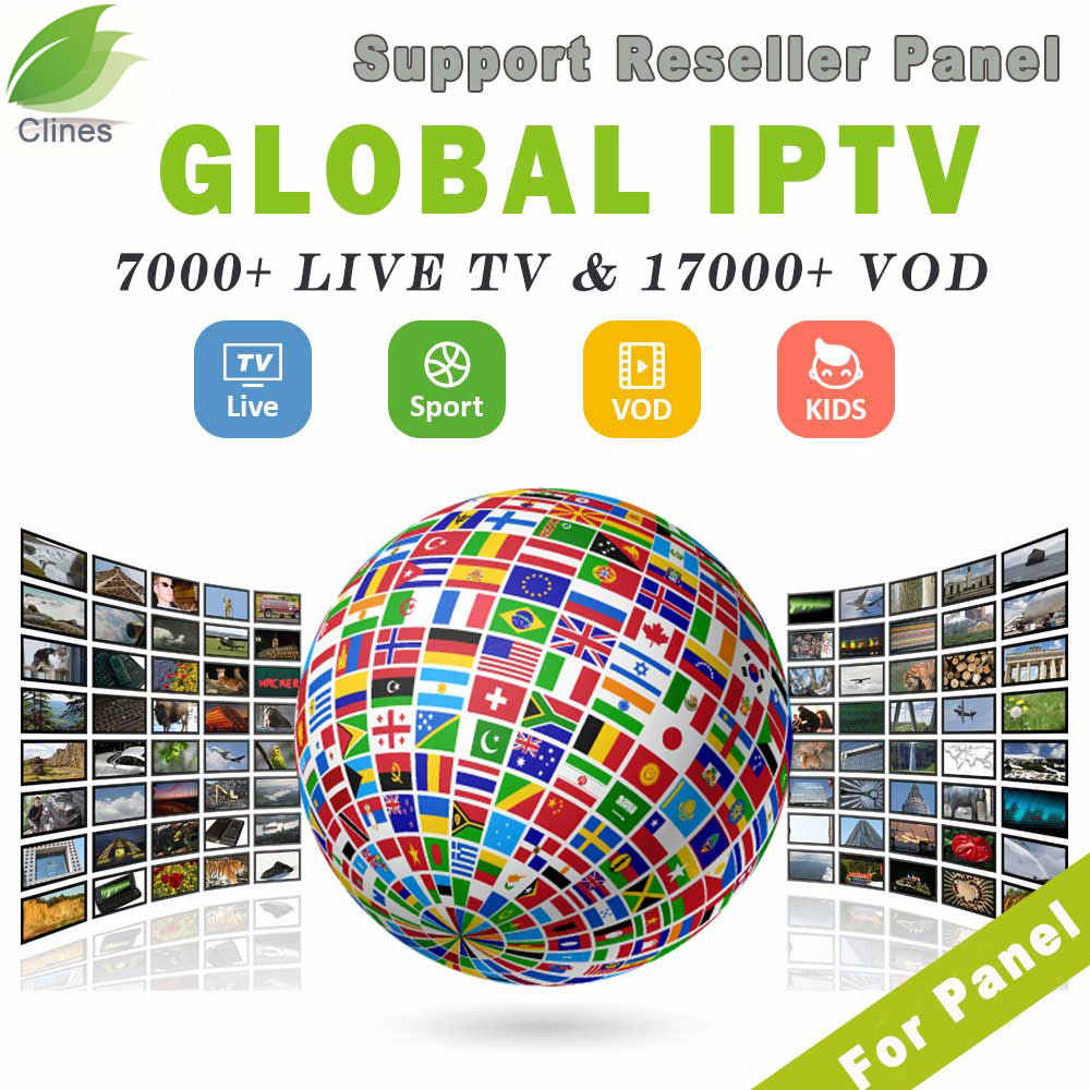 Best cccam server Freesat V7S HD with one year cccam cline