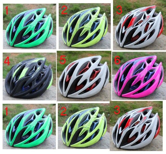 11ff273a26 Rudy Project Men s Cycling Road Helmet Bicycle Bike Helmet capacete casco  de bicicleta ciclismo mtb for aeon Size L 56-61CM