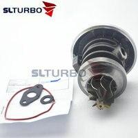 Para vw t4 transporter 1.9 td 50 kw 68hp abl-chra turbina 454064-5010 s turbo carregador núcleo novo 454064-0010 028145701lx cartucho