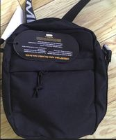 new 2018 18SS nylon shoulder bag Men women Crossbody Bags Fashion Mens Shoulder Bags High Quality Casual Messenger Bag
