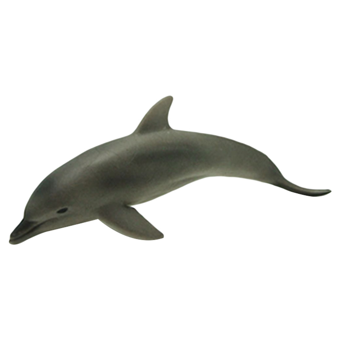 Marine organism animals models figurines toys Simulation Sea Dogs turtle Skate Dolphin Octopus Flying fish Toy Gift For Children in Stuffed Plush Animals from Toys Hobbies