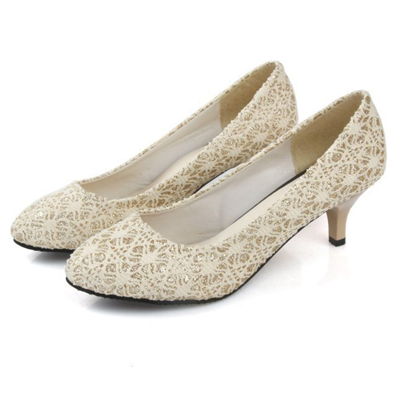 Small Dress Shoes Reviews - Online Shopping Small Dress Shoes