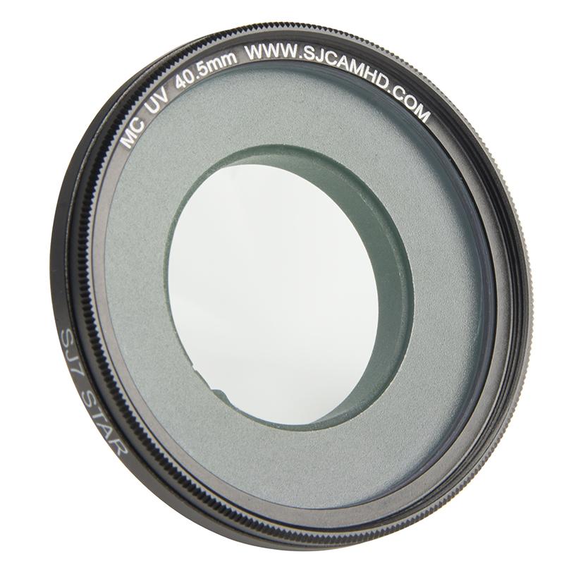SJ7 UV Lens-11