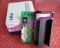 100% Authentic original G6I D22B LS(LG) PLC controller Input module
