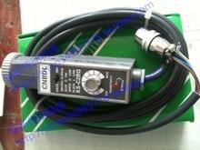 BAIDELI CNBDL KS-C2RG Цвет код датчик Magic eye Мешок делая машину частей Фотоэлектрический датчик