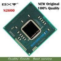 N2600 SR0DB SRODB E89459 100 Original New BGA Chipset For Laptop Free Shipping