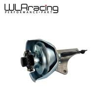 Wlr-турбокомпрессор пусковой привод с датчиком 753556-0002,756047-0002 для Citroen C4 C5 peugeot 307 308 407 508 607