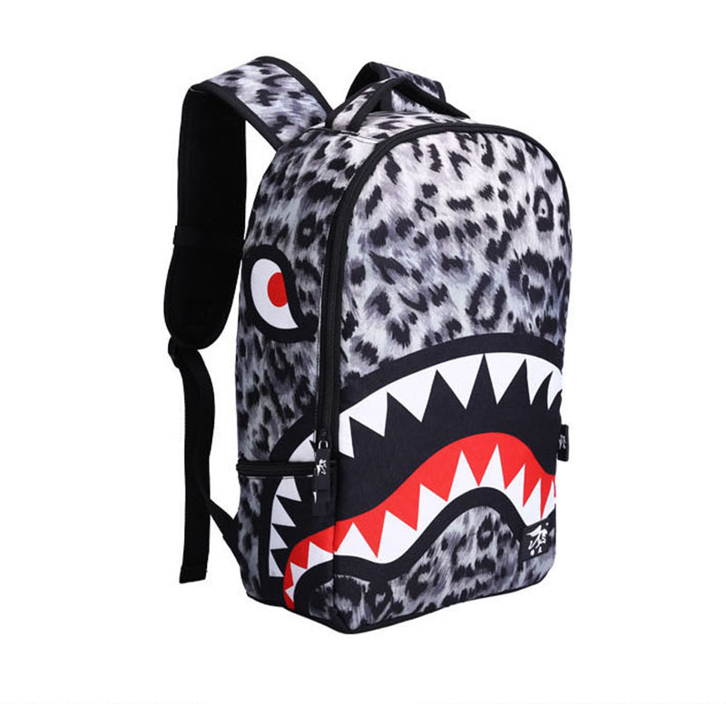 US $19.67 40% OFF|Primary School Bags Cool