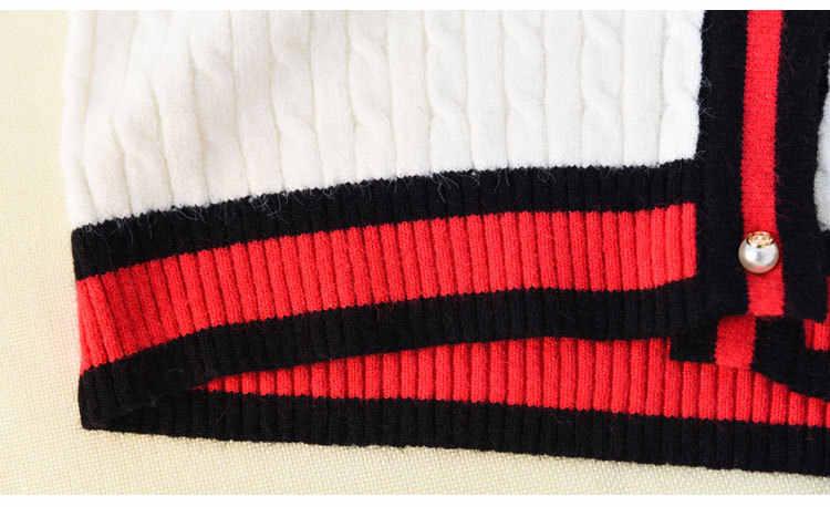 Baharcelin Новый свитер куртка Для женщин Кардиган вязаный свитер джемпер крючком Повседневное воротник в виде бабочки женские кардиганы Топы