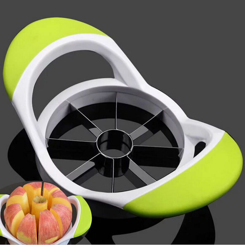 Kitchen Accessories Cooking Tools Fruit Vegetable Tools