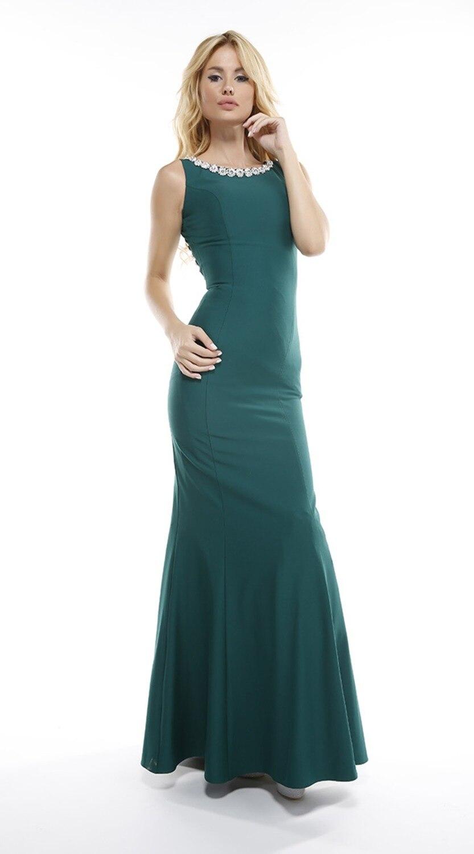 Aliexpress.com : Buy vestido madre de la novia corto Girl Evening ...