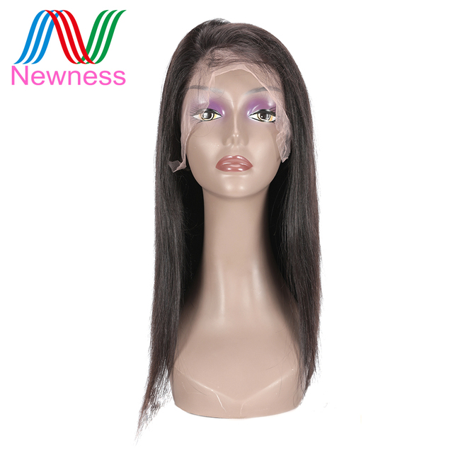 mannequin head with hair malaysia
