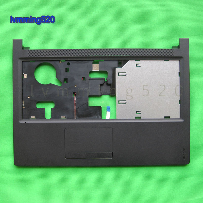 FOR LENOVO 100-14 100-15 Palmrest C shell