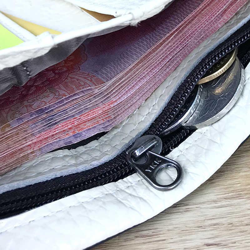 DICIHAYA модные короткий женский кошелек женские кожаные женские кошельки двойная молния дизайн с Кошелек для монет мини-кошелек 702-9