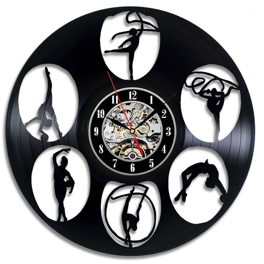 Online Get Cheap Cool Wall Clocks Aliexpresscom Alibaba Group