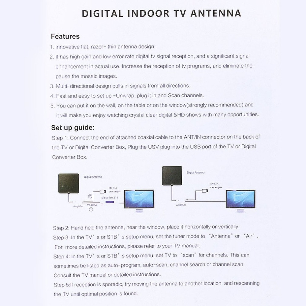XD54500-C-11-1