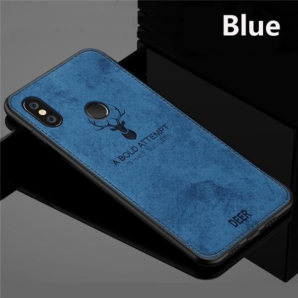 Blue Note 5 phone cases 5c64f32b1a866
