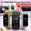 Jakcom B3 Smart Watch New Product Of Wristbands As Amazfit For Xiaomi E06 Xaomi Mi4