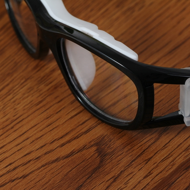Outdoor Sports Protective Glasses