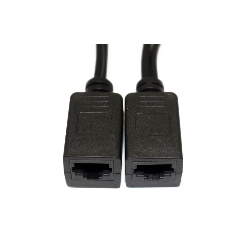 Адаптер POE 12-48 В Пассивный блок питания через Ethernet адаптер POE кабель сплиттер инжектор для IP DC камера видеонаблюдения для мужчин и женщин