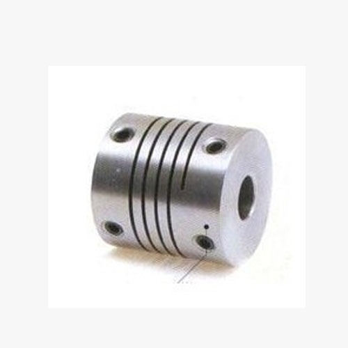 5pcs 5mm/8mm Flexible Shaft Coupler Aluminum 5*8 For Nema 17 Motor - CNC RepRap 3D Printers Length: 25mm Diameter: 18 Mm