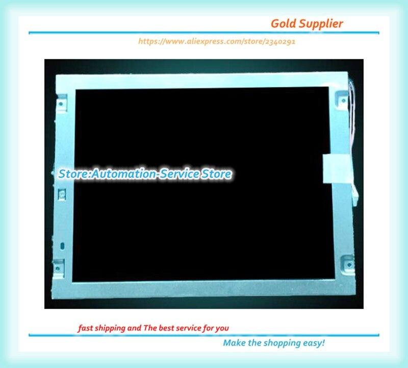 Nl6448bc26 09 NL6448BC26 09 NL6448BC26 09 8 4 inch LCD Screen Panel 100 Tested Before Shipping
