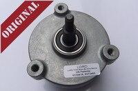 Linde forklift electronic module 1153605136 forklift truck spares part