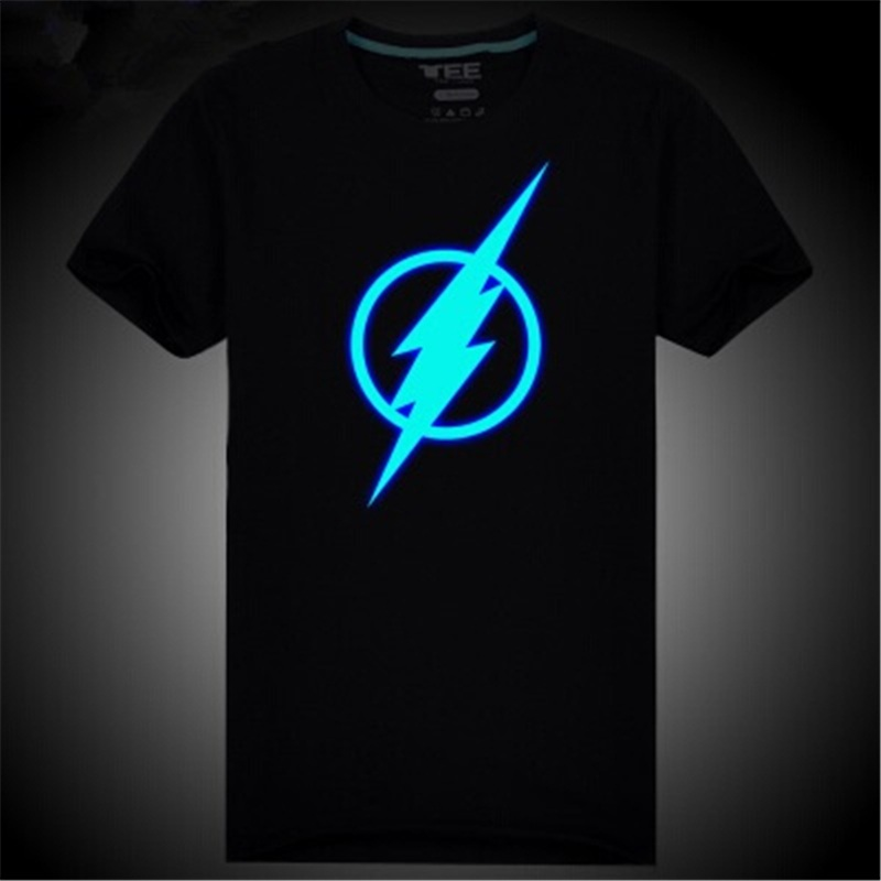 6449e219c8fd8 Detail Feedback Questions about The flash costume 2015