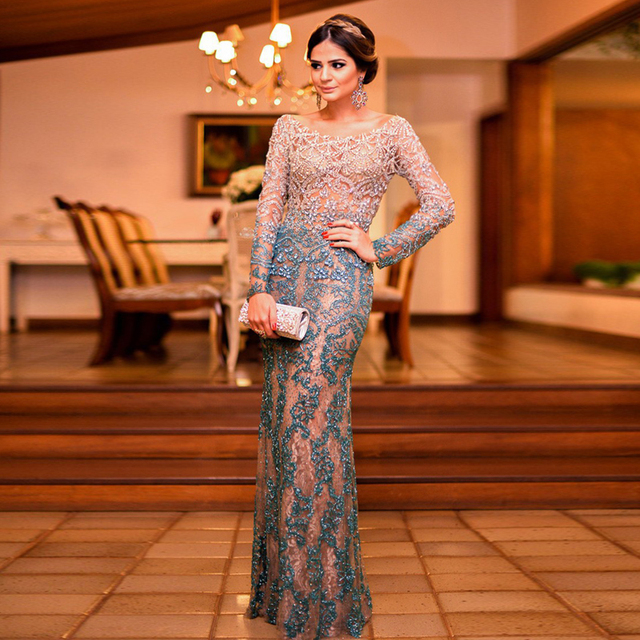 Miss dress vestidos de fiesta