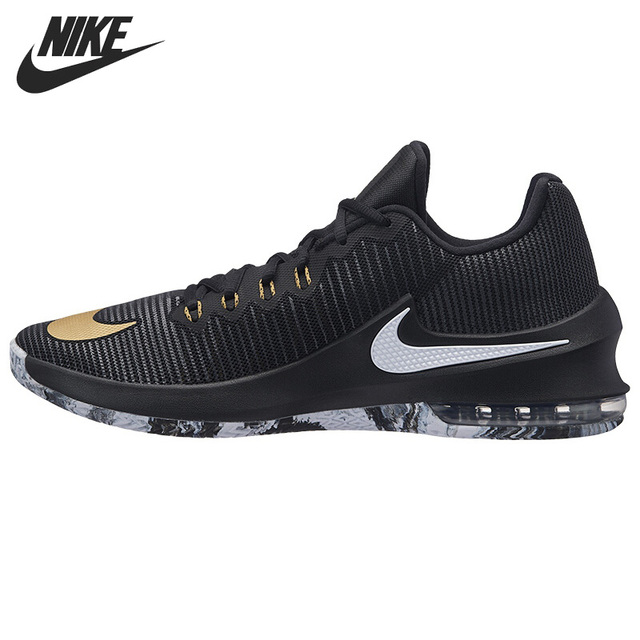 2d8a6c1cf3 Original New Arrival 2018 NIKE AIR MAX INFURIATE 2 LOW Men ...
