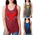 Alta Calidad Pokemon Ir Camiseta Señoras de Las Mujeres Impreso Hot Game Tops mujer Camiseta Más Tamaño Camiseta Ropa de Algodón Camiseta t-sh